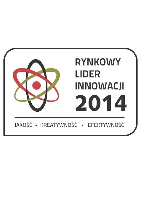 SIM Rynkowym Liderem Innowacji 2013