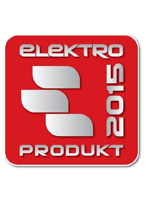 """Moduł telemetryczny IMDGSM/RS485 w kokursie """"Elektroprodukt 2015"""""""