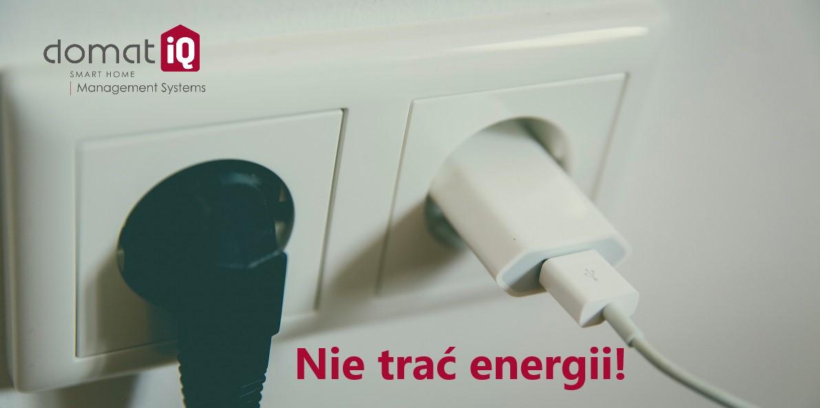 Międzynarodowy Dzień Oszczędzania Energii