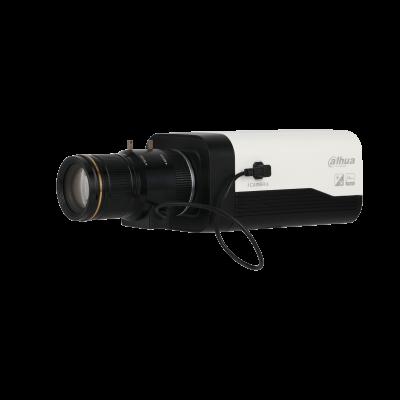 Kamera sieciowa 3MP z szerokim zakresem dynamiki